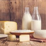 Grass Fed Dairy Study Shows How Much Better It Really Is