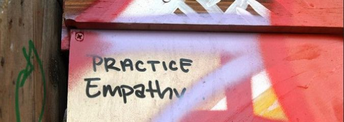 6 Healthy Habits You Can Cultivate to Expand Your Empathic Potential