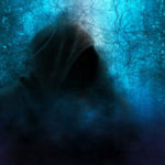 Reality, The Paranormal and Why YOU Need to Pay Attention!