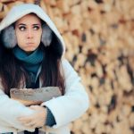 If You (or Someone You Know) Often Feels Cold, Here Are 5 Reasons Why