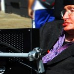 Stephen Hawking's Final Warnings to Humanity