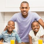 7 Surprising Traits Kids Inherit From Their Dads