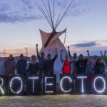 What Standing Rock Gave the World