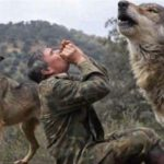 Man Who Was Raised By Wolves For 12 Years Admits He's Disappointed With Human Life
