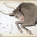 Horoscopes Friday 20th April 2018