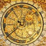 Horoscopes Wednesday 9th May 2018