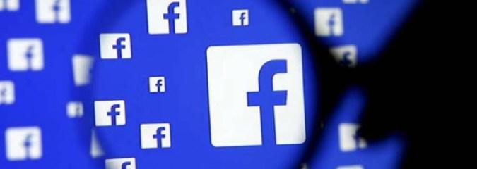 As Facebook Scrutiny Grows, New Campaign Demands Tech Giants Pledge to Build 'Surveillance-Resistant Web'