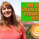 Are You a Sacral Chakra Personality Type? Here Are 11 Signs