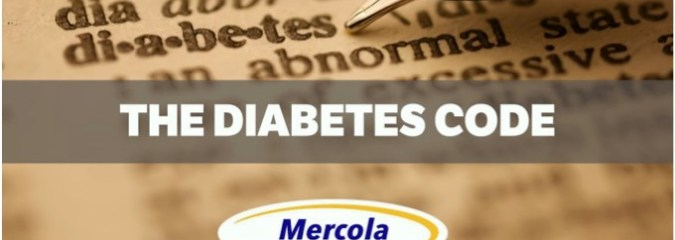 Why Fasting Is Such a Powerful Treatment Strategy for Diabetes