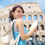 6 Tips To Stay Safe While Traveling