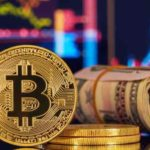 Bitcoin at $9,900, What's Next For Bitcoin Price After $10,000?