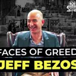 "Bernie Sanders Accepts Amazon Invitation After His Video Highlighting Jeff Bezos as ""Face of Greed"" Gets Retail Giant's Attention"