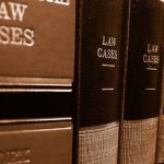 Do You Have What It Takes to Become a Lawyer?