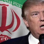 The Real Reason Trump Abandoned the Iran Nuclear Deal