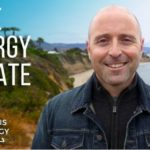 WATCH: June 2018 Energy Update – Lee Harris (POWER and VULNERABILITY)