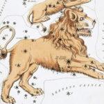 Horoscopes Sunday 17th June 2018