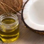 6 Best Uses Of MCT Oil For Better Health