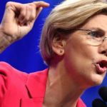 Elizabeth Warren: Democrats Will Keep Losing Until the Entire Party Is 'Willing to Take on the Billionaire Class'