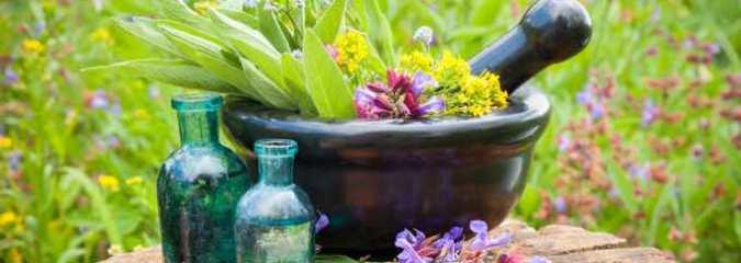 7 Ways to Balance Hormones Naturally