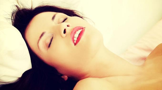 Orgasm org Female