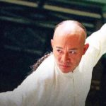 Jet Li on the 3 Levels of Self-Mastery