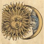 Horoscopes Friday 22nd June 2018