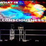 Brilliant New David Icke 2018 Lecture Everything You Need to Know About Consciousness