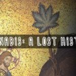 WATCH: Cannabis: A Lost History (Full Documentary + Review by Dr. Mercola)