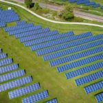 Most Popular Energy Source? Everyone Loves Solar