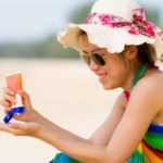 Twelve Sunscreen Myths and Facts You Should Know