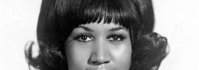 7 Thoughts About Life From Aretha Franklin (That Will Change Your Life)