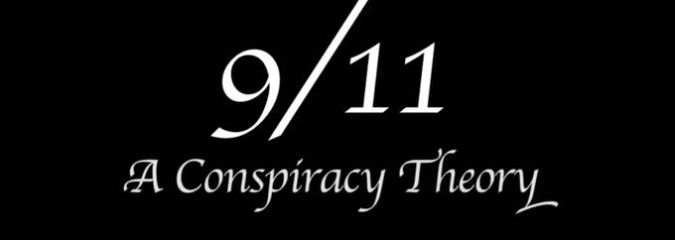 Everything You Ever Wanted to Know About 9/11 Conspiracy Theory in Under 5 Min [VIDEO]