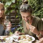 Eating Your Early Dinner Aids Weight Loss and Lowers Cancer Risk