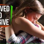 Evolved To Forgive: People Are More Forgiving Than You'd Think [VIDEO]