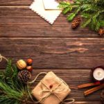 The Emotional Benefits Of Giving Someone A  Medical Christmas Card
