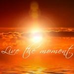 6 Major Benefits of Mindful Living
