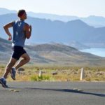 What Are the Best Ways For a Runner to Prevent and Improve Plantar Fasciitis Symptoms?