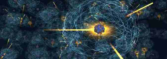 Could the Key to Cancer be Found in Quantum Physics?