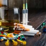 Struggling with Addiction? CBD Oil May Help You Get on Road to Recovery