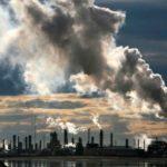 Stop Misdiagnosing Climate Change