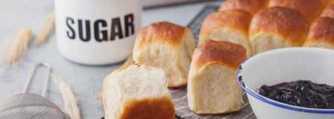 Dr. Mercola: The Surprising Truth About Wheat, Carbs and Sugar — Your Brain's Silent Killers