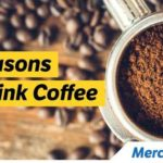 Drinking Coffee May Reduce Diabetes Risk by 29 Percent – Dr. Mercola