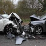 Getting Financial Compensation After a Car Accident