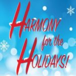 The Importance of Harnessing Your Harmony Through the Holidays