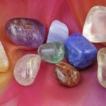 How To Create an Intention Crystal for Your New Year's Success