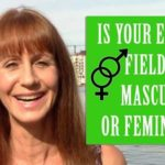 Is Your Energy More Masculine or Feminine? The 6 Key Archetypes Inside You