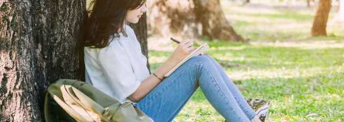 Conscious Writing: Using Mindfulness for Writing and Creativity