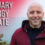 January 2019 Energy Update with Lee Harris: YEAR OF BEGINNINGS, MANIFESTING and 'THE ONE RELATIONSHIP'
