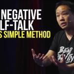 WATCH: How to End Negative Self-Talk – Jim Kwik [4-Min VIDEO]