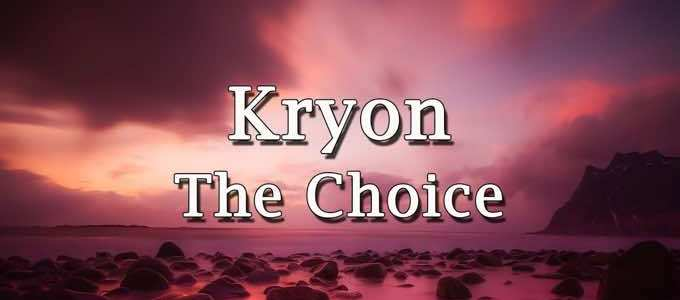 Kryon: 2019 Is Going to Be a Catalytic Year – Hold On!